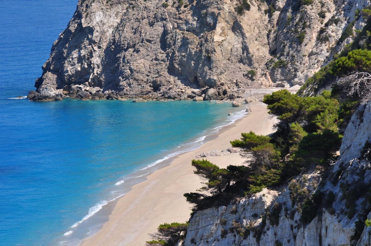 egremni-beach_lefkas