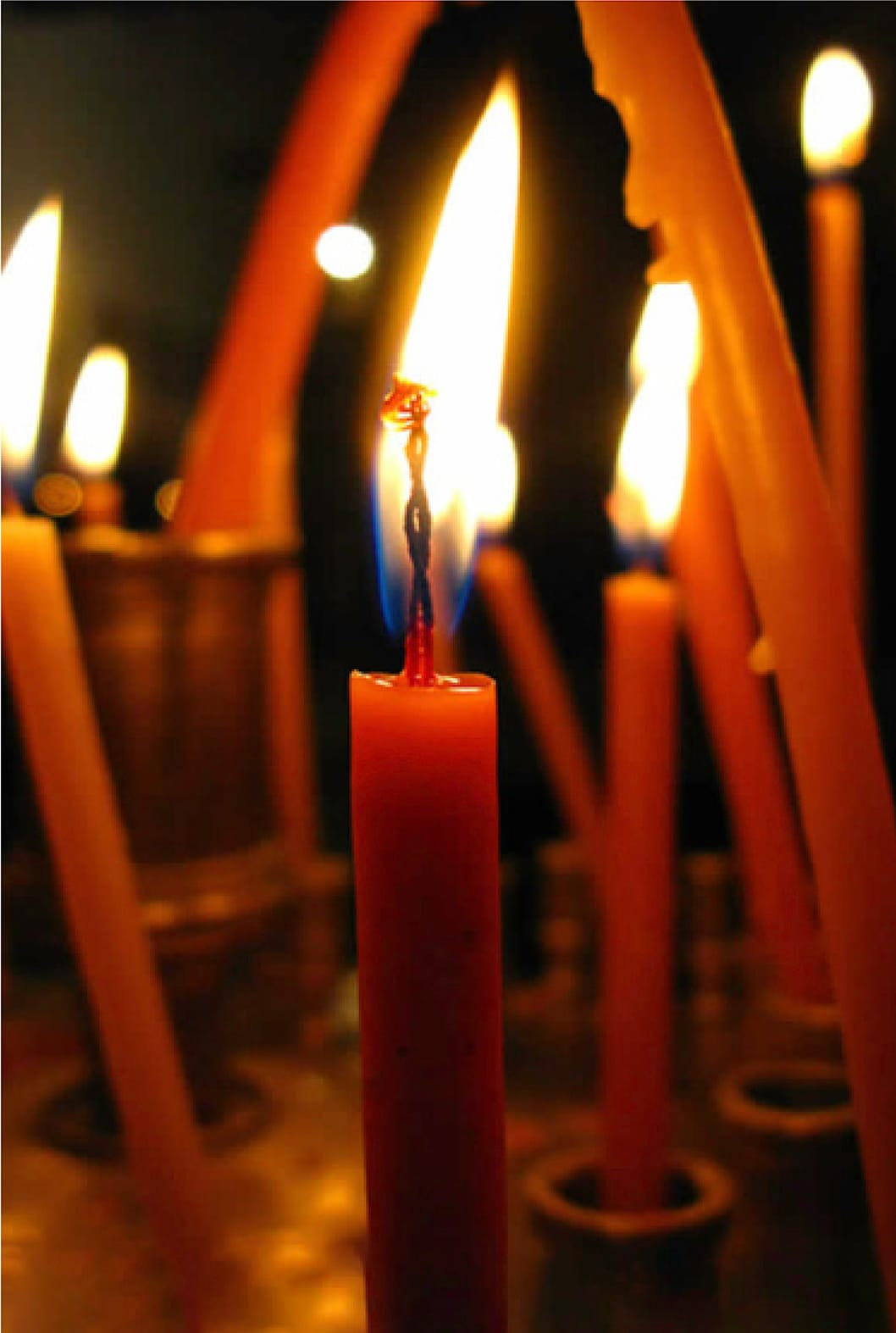 candles_eastern_greek_orthodox_church