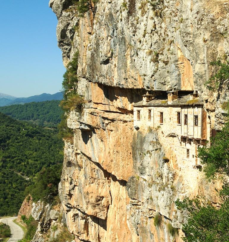 kipina_monastery_tzoumerka-2