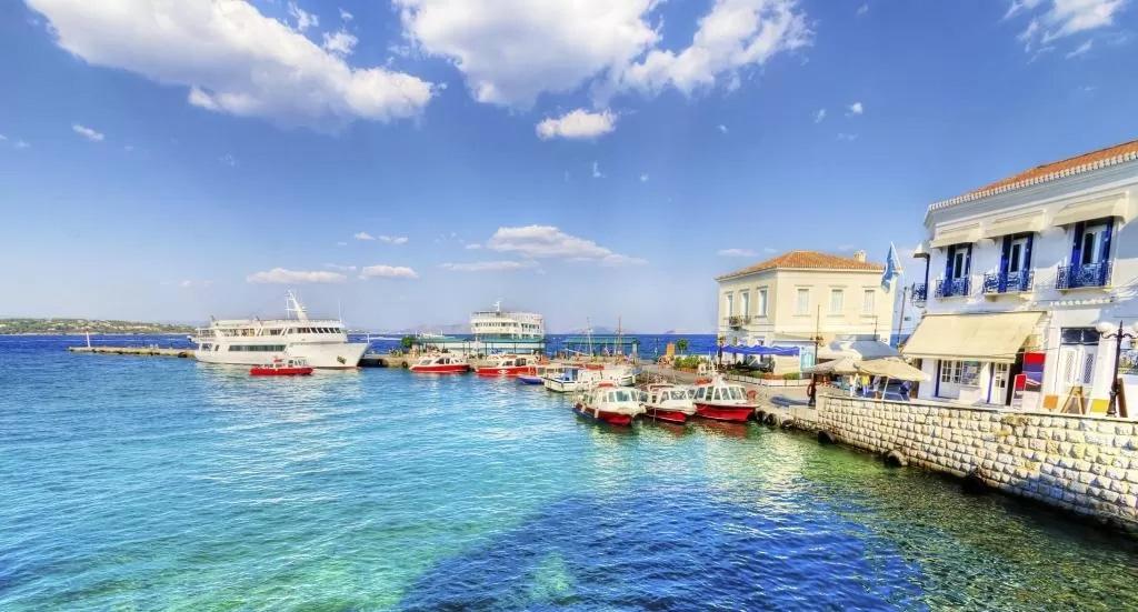 spetses_island